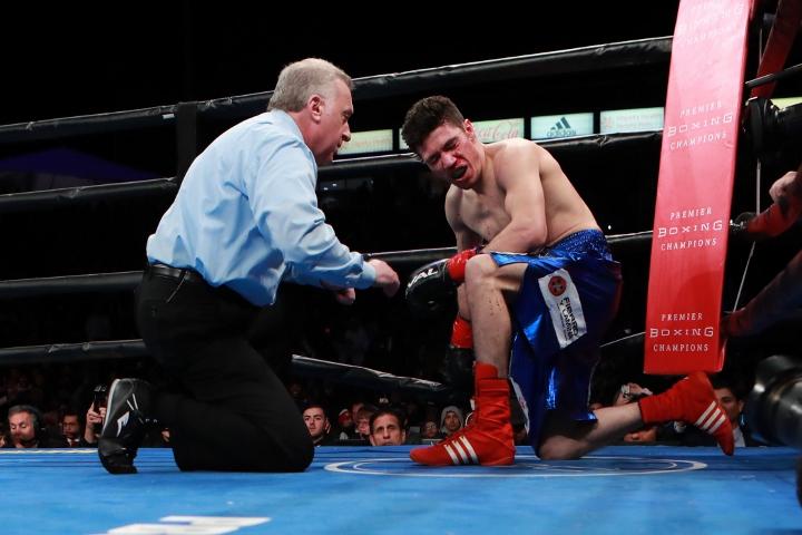davis-ruiz-fight (7)
