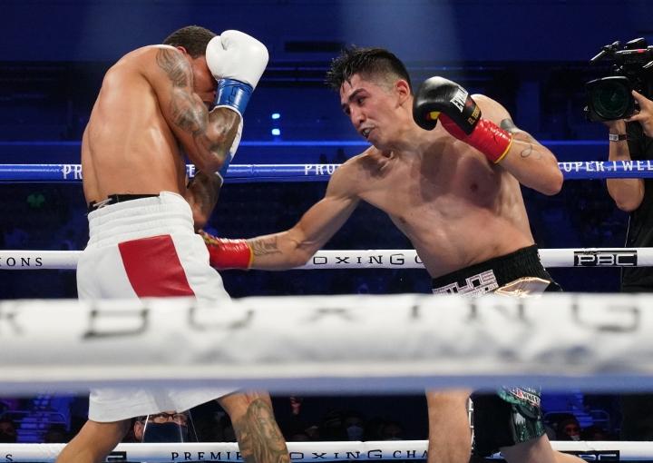 davis-santa-cruz-fight (12)