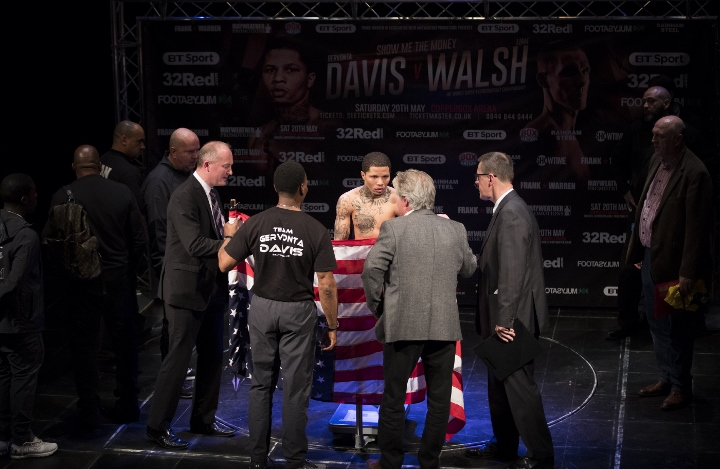 davis-walsh-weights (16)