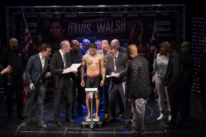 davis-walsh-weights (2)