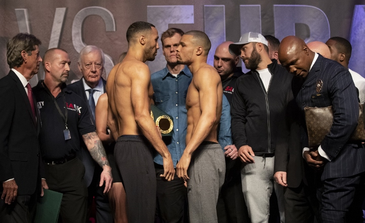 degale-eubank-weights (2)