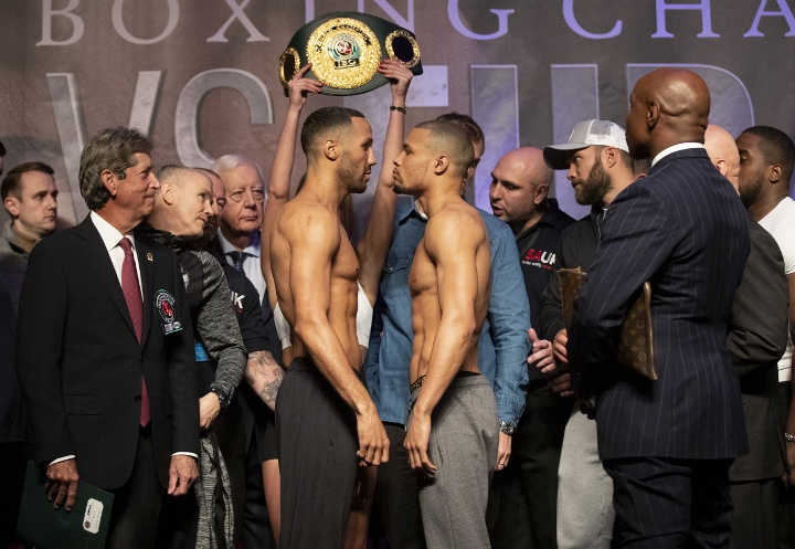 degale-eubank-weights (4)