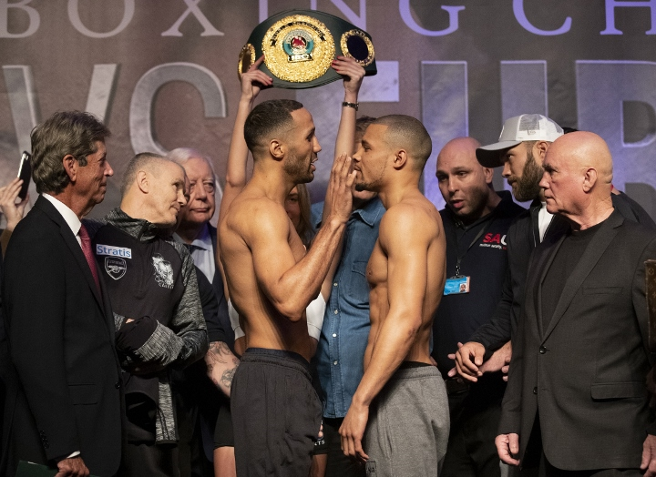 degale-eubank-weights (5)