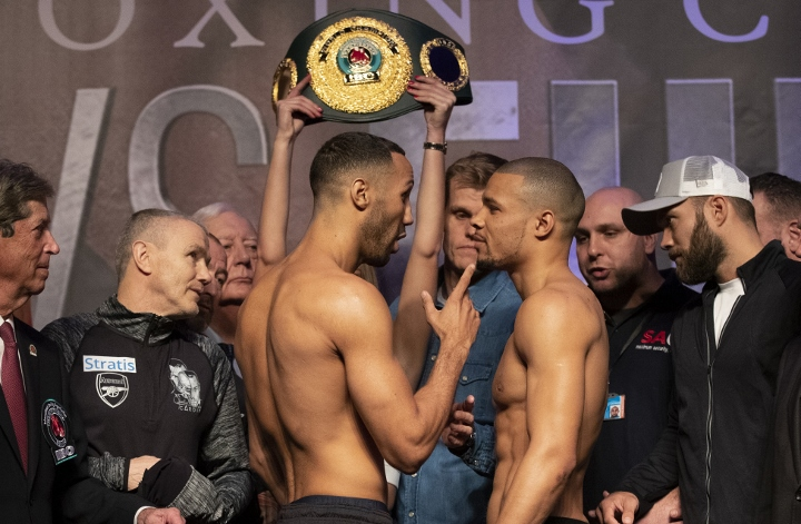 degale-eubank-weights (6)