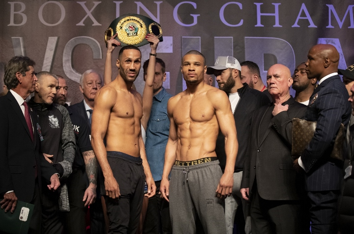 degale-eubank-weights (7)