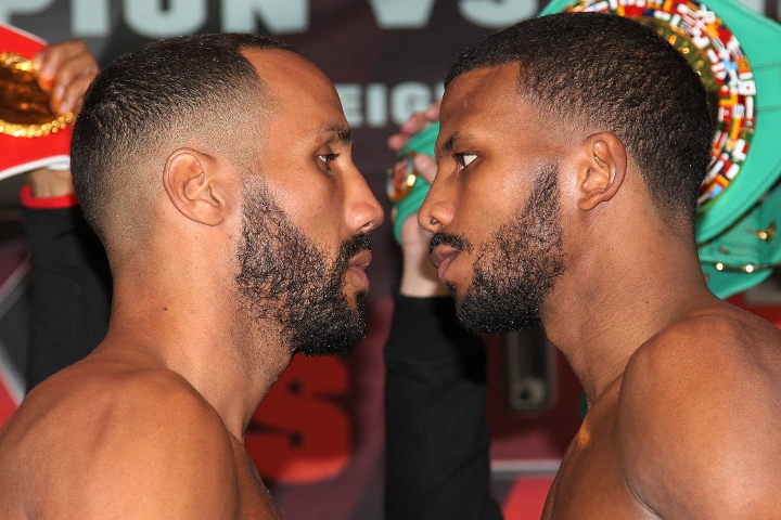 degale-jack-weights (9)