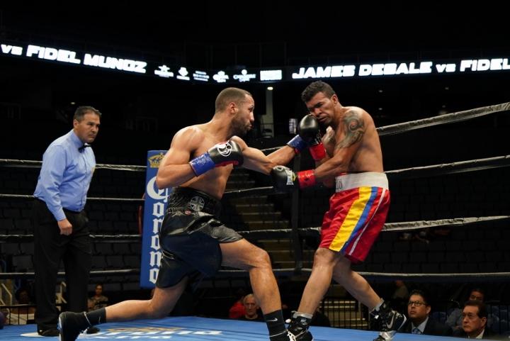 degale-munoz-fight (7)