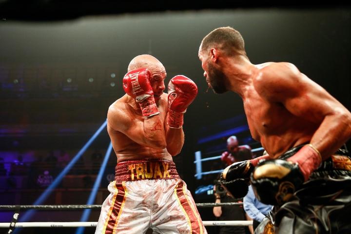 degale-truax-rematch (12)