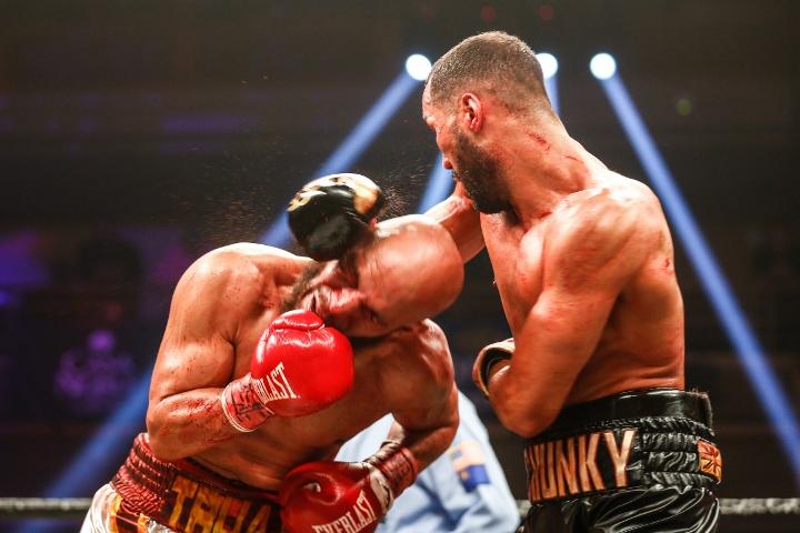 degale-truax-rematch (15)