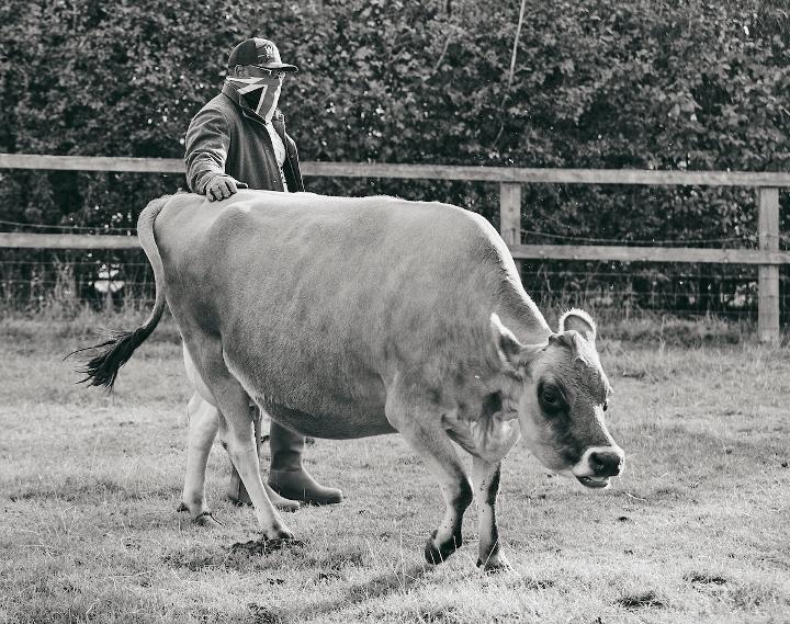 derek-chsiora-farm (1)
