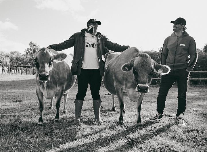 derek-chsiora-farm (15)