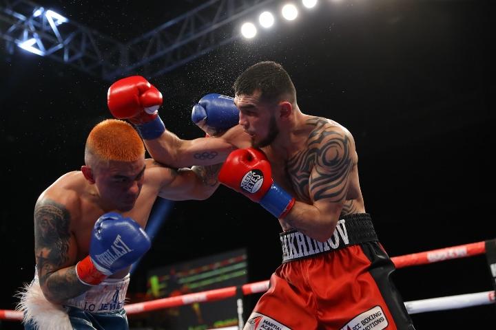 diaz-rakhimov-fight (1)