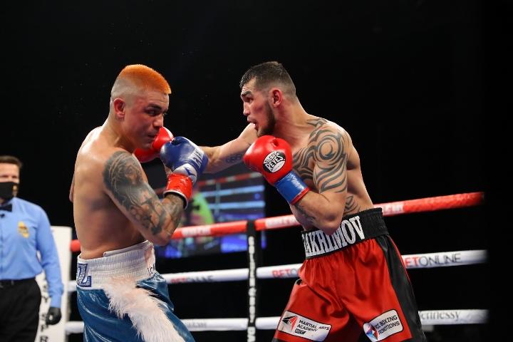 diaz-rakhimov-fight (11)