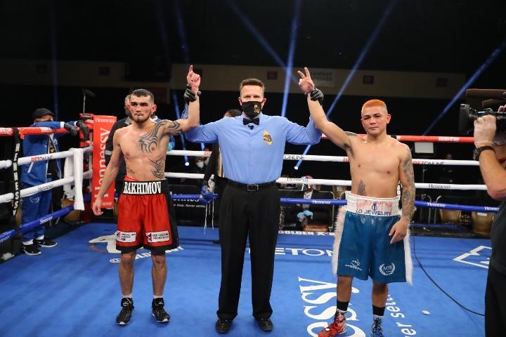 diaz-rakhimov-fight (2)