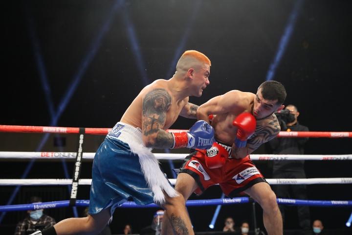 diaz-rakhimov-fight (4)
