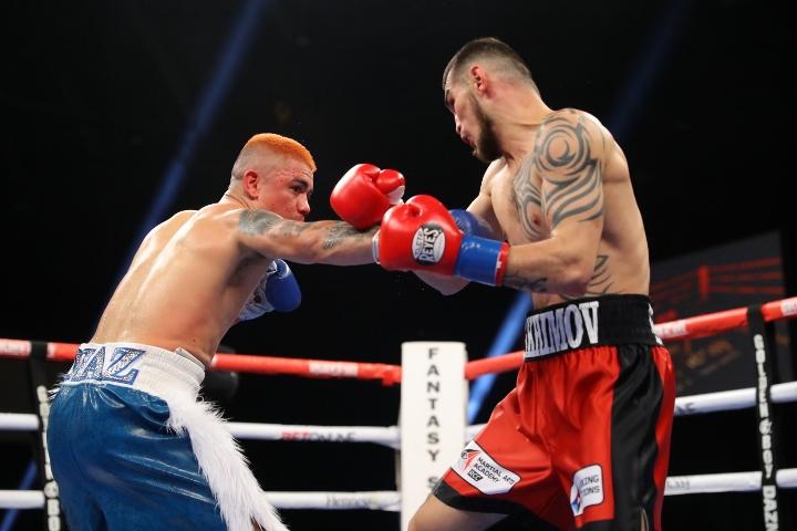 diaz-rakhimov-fight (6)