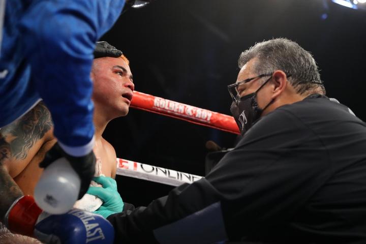 diaz-rakhimov-fight (8)