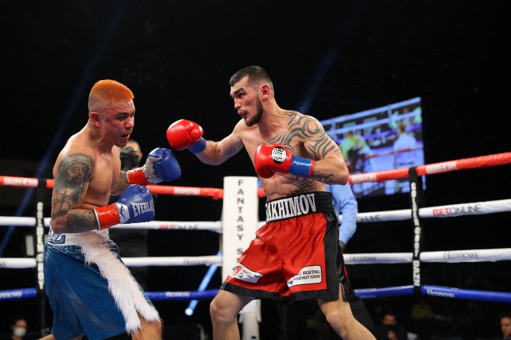 diaz-rakhimov-fight (9)