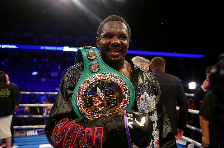 dillian-whyte (1)_8