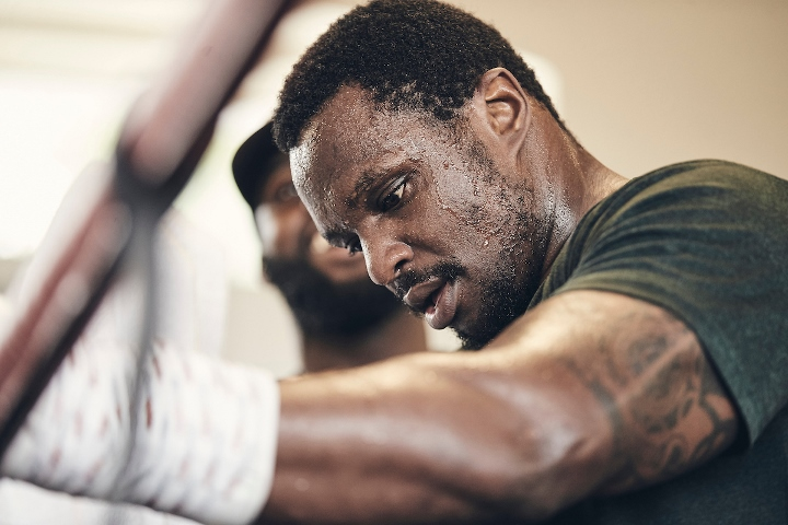 dillian-whyte (11)