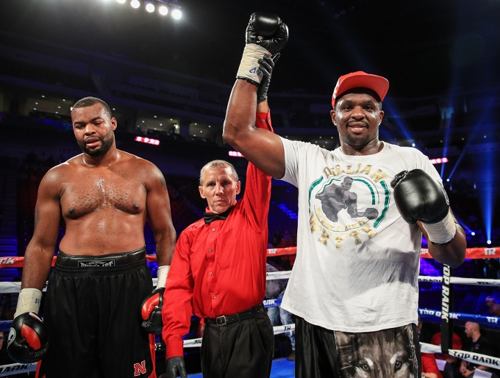 dillian-whyte (2)