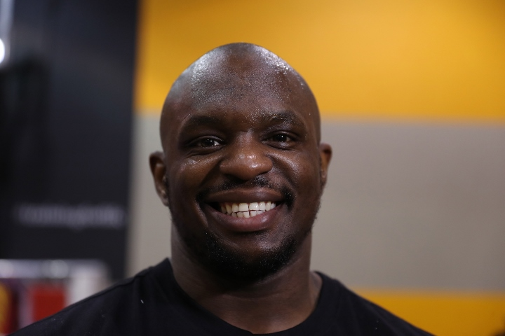 dillian-whyte (2)_1