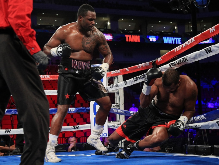 dillian-whyte (3)