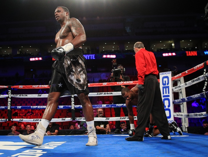 dillian-whyte (4)