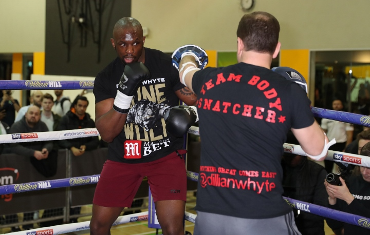 dillian-whyte (5)_1