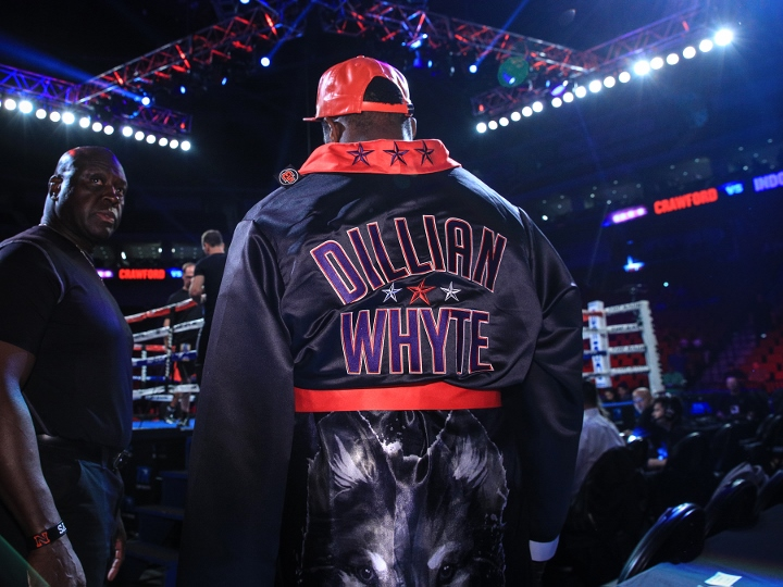 dillian-whyte (6)