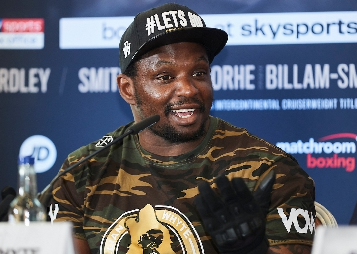 dillian-whyte_1