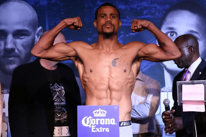dirrell-brothers (8) (720x480)