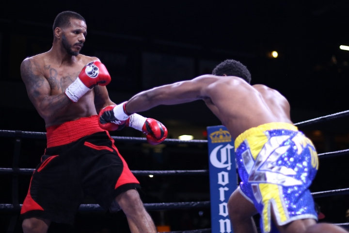 dirrell-douglin-fight-sj (11)