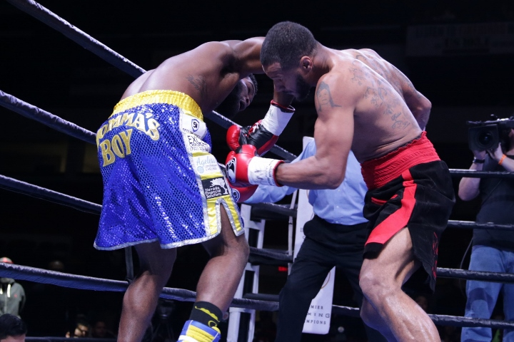 dirrell-douglin-fight-sj (2)