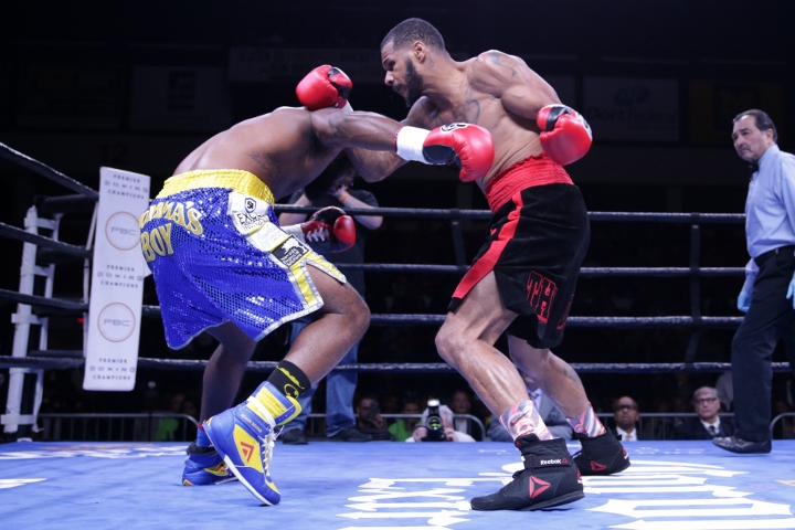 dirrell-douglin-fight-sj (3)