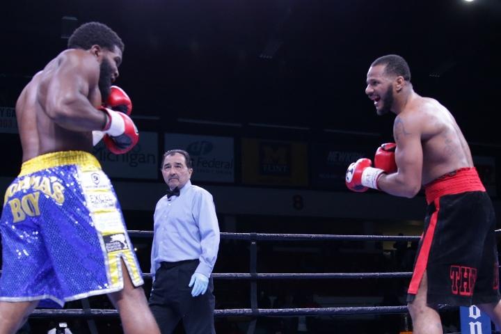 dirrell-douglin-fight-sj (4)