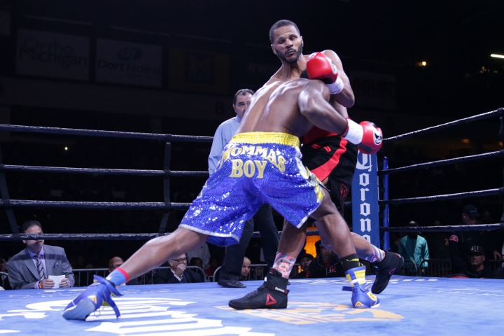 dirrell-douglin-fight-sj (5)