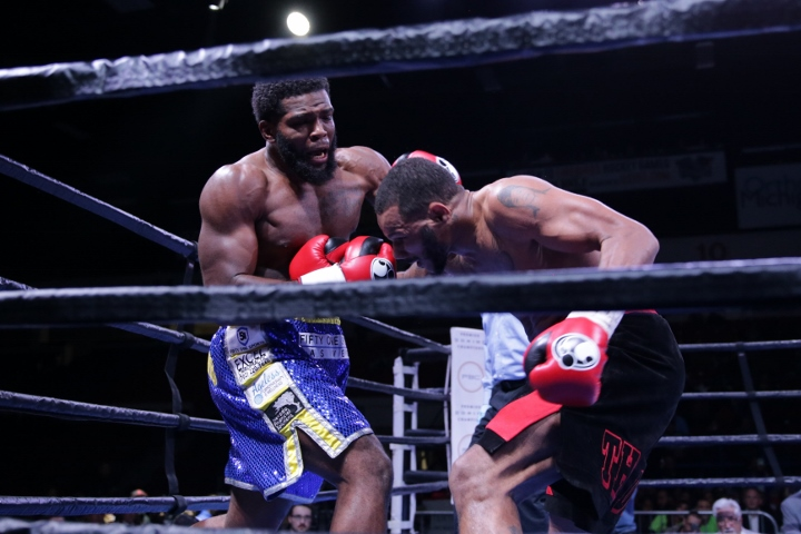 dirrell-douglin-fight-sj (6)