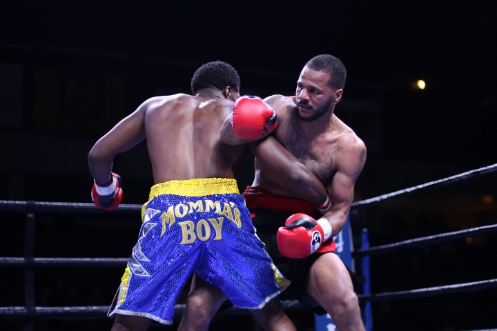 dirrell-douglin-fight-sj (7)