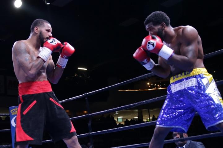 dirrell-douglin-fight-sj (8)