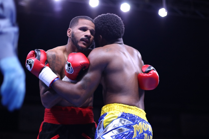 dirrell-douglin-fight-sj (9)