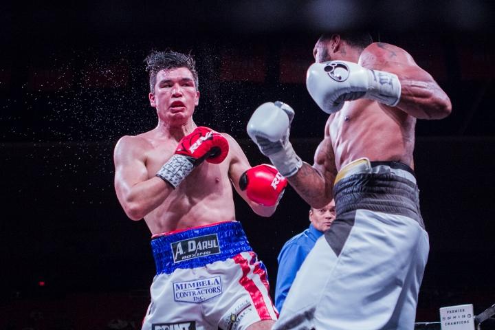 dirrell-han-fight (1)