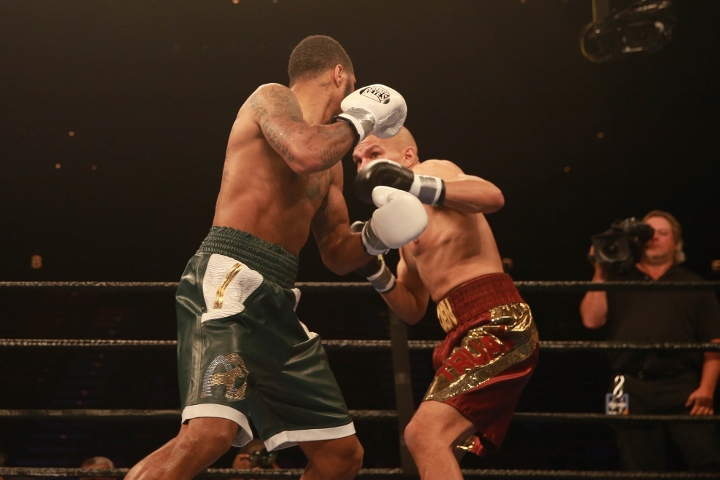 dirrell-truax-fight (3)
