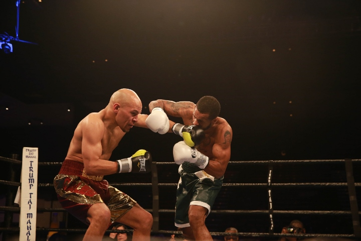 dirrell-truax-fight (5)