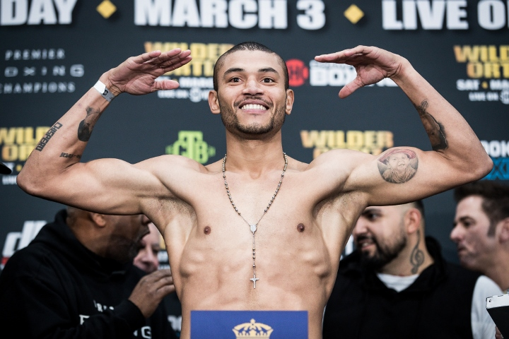 dirrell-uzcategui-weights (11)