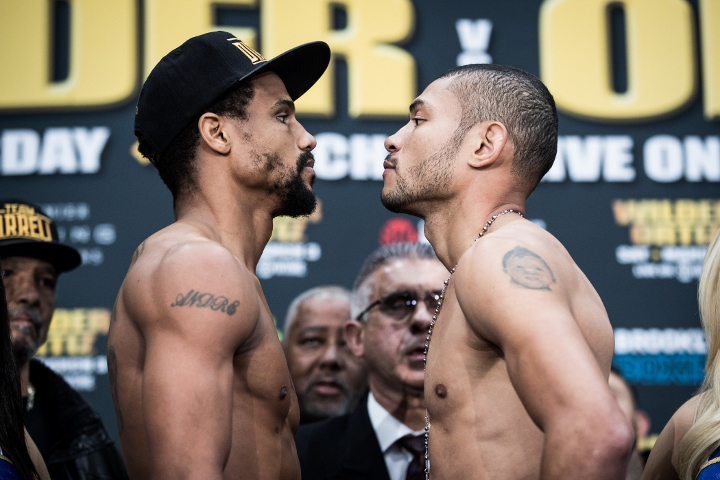 dirrell-uzcategui-weights (13)