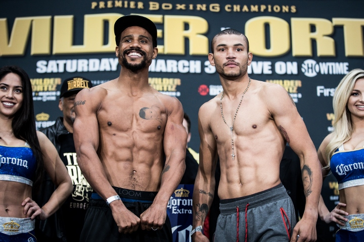dirrell-uzcategui-weights (15)