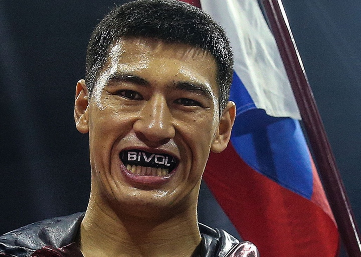dmitry-bivol_1