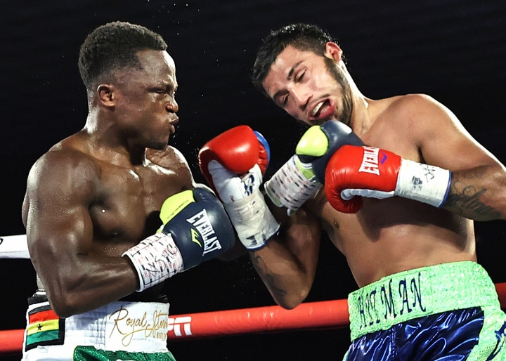 dogboe-avalos-fight (1)