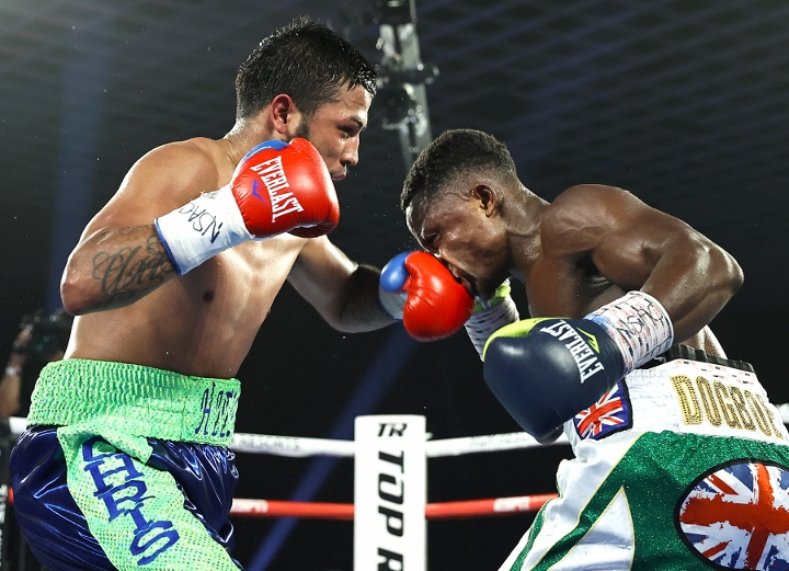 dogboe-avalos-fight (12)